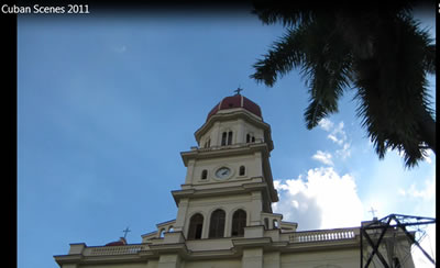 Cuban_Scenes_2011