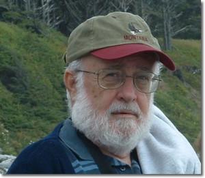 Dennis L. Noble
